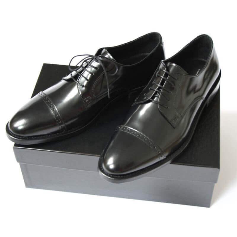 0ec0d9d821719 316-Classic Men's Shoes