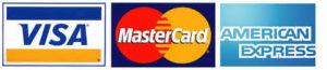 visa_mastercard_american-express